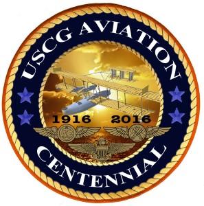 CGAC Logo Final Final