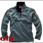 Gill Knit 1/2 Zip Pullover