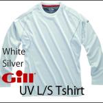 Gill Longsleeve UV Tshirt