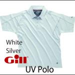 Gill UV Polo