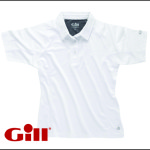 Gill Ladies UV Polo