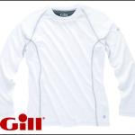 Gill Ladies UV Tshirt