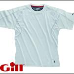 Gill UV Tshirt