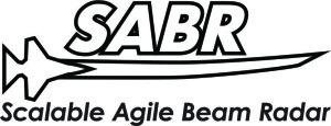 NORGRP_SABR_header