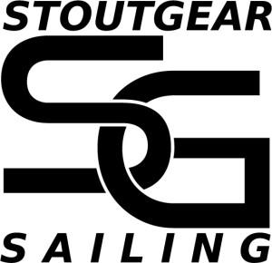 Stoutgear Sailing Logo