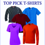 Top Pick Tshirts