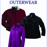 Top Pick Outerwear
